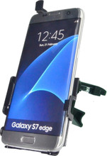 Haicom Autohouder Ventilatierooster Samsung Galaxy S7 Edge