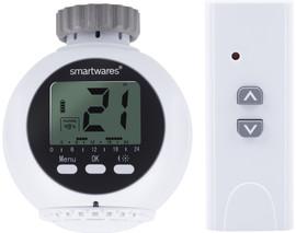 Smartwares Radiator Thermostaat