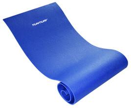 Tunturi Fitnessmat XPE Blue