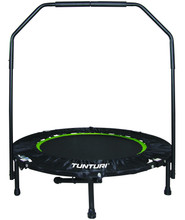 Tunturi 4-folding Fitness Trampoline