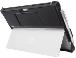 Kensington Blackbelt 2nd Degree Case Surface Pro Zwart