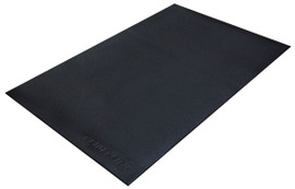 Tunturi Floor Protection Mat Set 227 x 90 cm