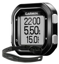 Garmin Edge 25 HRM-bundel