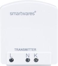 Smartwares Inbouwzender