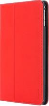 Targus VersaVu Case iPad Air 1 / 2 / 3 / iPad Rood