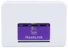 HomeWizard HeatLink