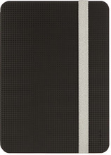Targus Roteerbare Case iPad Air 1 / 2 / 3 Zwart