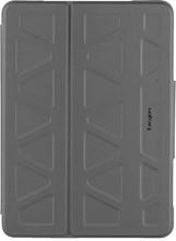 Targus 3D Protection Case iPad Air 1 / 2 / 3 / iPad Zilver