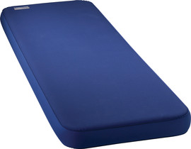 Therm-a-Rest Mondo King 3D XXL Blue Depths