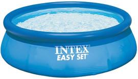 Intex Easy Set 244 x 76 cm excl. Filterpomp