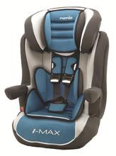 Nania Luxe I-Max SP Agora Petrol