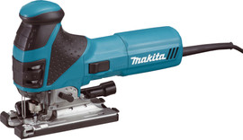 Makita 4351T Decoupeerzaag T-model