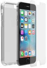 Otterbox Protected Skin + Alpha Glass Apple iPhone 6/6s