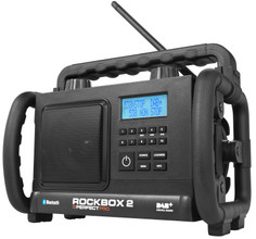 PerfectPro Rockbox 2