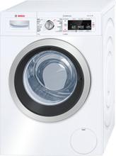 Bosch WAW32790NL