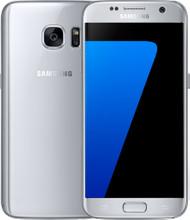 Samsung Galaxy S7 Zilver