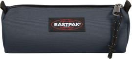 Eastpak Benchmark Midnight
