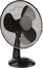 Tristar VE-5979 Ventilator