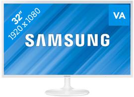 Samsung LS32F351FUU
