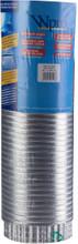 Wpro luchtafvoerslang Ø120 mm x 1.5 m