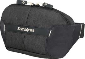 Samsonite Rewind Belt Bag Black