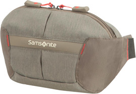 Samsonite Rewind Belt Bag Taupe