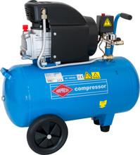 Airpress HL 325/50 Compressor