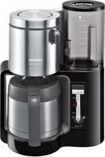 Siemens TC86503 zwart