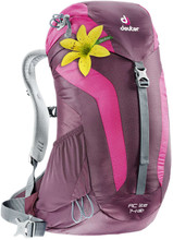 16db2c0cb05 Buy Backpack for women? - Coolblue - Before 23:59, delivered tomorrow