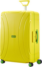 American Tourister Lock 'N' Roll Spinner 69 cm Sunshine Yell