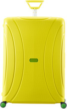 American Tourister Lock 'N' Roll Spinner 75 cm Sunshine Yell