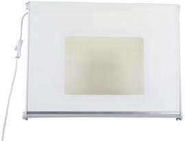 Bresser BR-PH50 Digitale Foto Opname Box 50cm