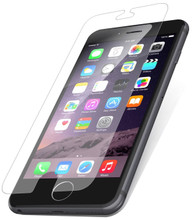 InvisibleSHIELD Screenprotector Apple iPhone 6/6s