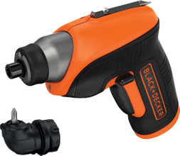 Black & Decker CS3652LC-QW Accuschroevendraaier