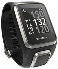 TomTom Golfer 2 Black - L