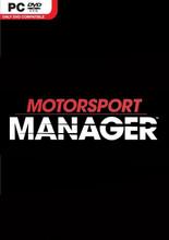 Motorsport Manager PC