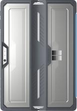 Otterbox Symmetry Case Surface Pro 4 Grijs