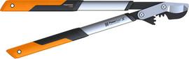 Fiskars PowerGear X Takkenschaar Bypass LX94 M