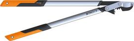 Fiskars PowerGear X Takkenschaar Bypass LX98 L