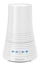 Medisana AH662