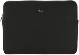 Trust Primo Soft Laptopsleeve 13,3'' Zwart