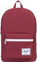 Herschel Pop Quiz Winetasting Crosshatch