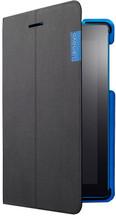 Lenovo Tab 3 7 Essential Folio Case en Screenprotector