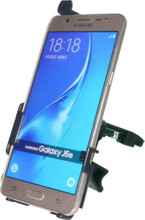 Haicom Autohouder Ventilatierooster Samsung Galaxy J5 (2016)