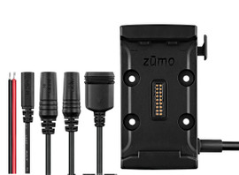 Garmin Zumo Motorhouder 590LM/595LM