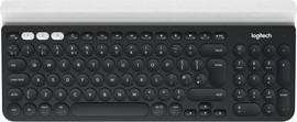 Logitech Multi Device Toetsenbord K780 QWERTY
