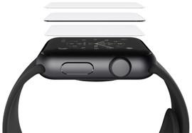 Belkin Invisiglass Apple Watch 42mm