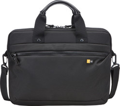 Case Logic Bryker Attaché 13,3 inch Zwart