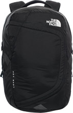 The North Face Hot Shot TNF Black