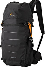 Lowepro Photo Sport BP 200 AW II Black